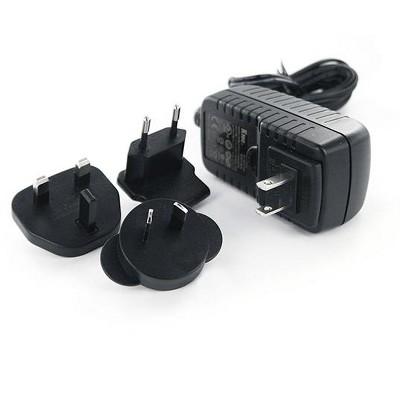 Kanex 5V Universal International Power Adapter for Kanex DualRole