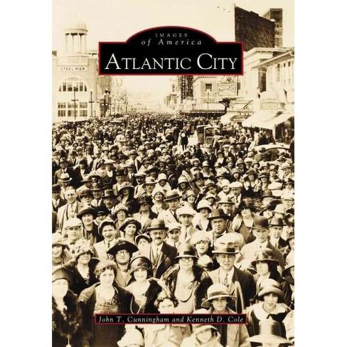 Atlantic City - image 1 of 1