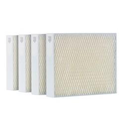 Stadler Form OSKAR Filter (4 Pack) - White - O-031
