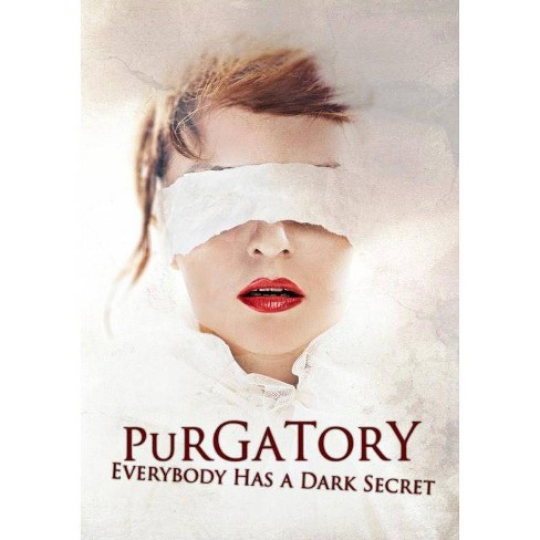 Purgatory (DVD) - image 1 of 1