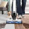 Hoover ONEPWR Evolve Pet Cordless Upright Vacuum - BH53420 - image 2 of 4