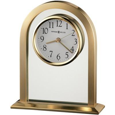 Howard Miller 645574 Howard Miller Imperial Tabletop Clock 645574