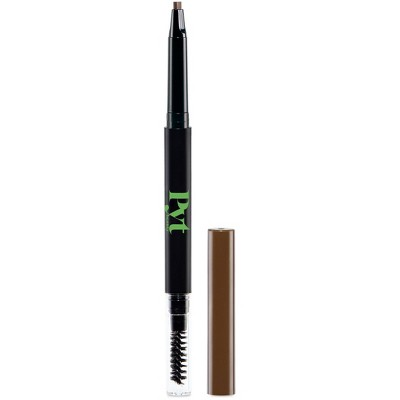 PYT Beauty Brow Goals Pencil - 0.006oz