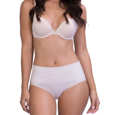 C-Section & Postpartum Recovery Undies - Belly Bandit