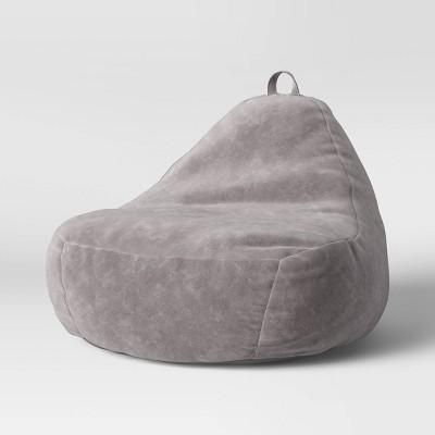 Sensory Friendly Bean Bag - Pillowfort™