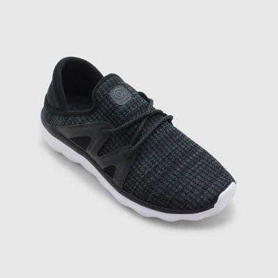 0258f1aeae Women s Poise 3 Knit Sneakers - C9 Champion®