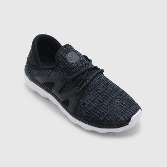 Women's Poise 3 Knit Sneakers - C9 Champion® Black 11