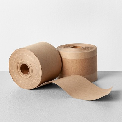 Paulownia Wood Refill Paper - Hearth & Hand™ with Magnolia