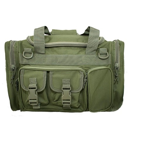 Osage River Tactical Duffle 18-Inch - image 1 of 4