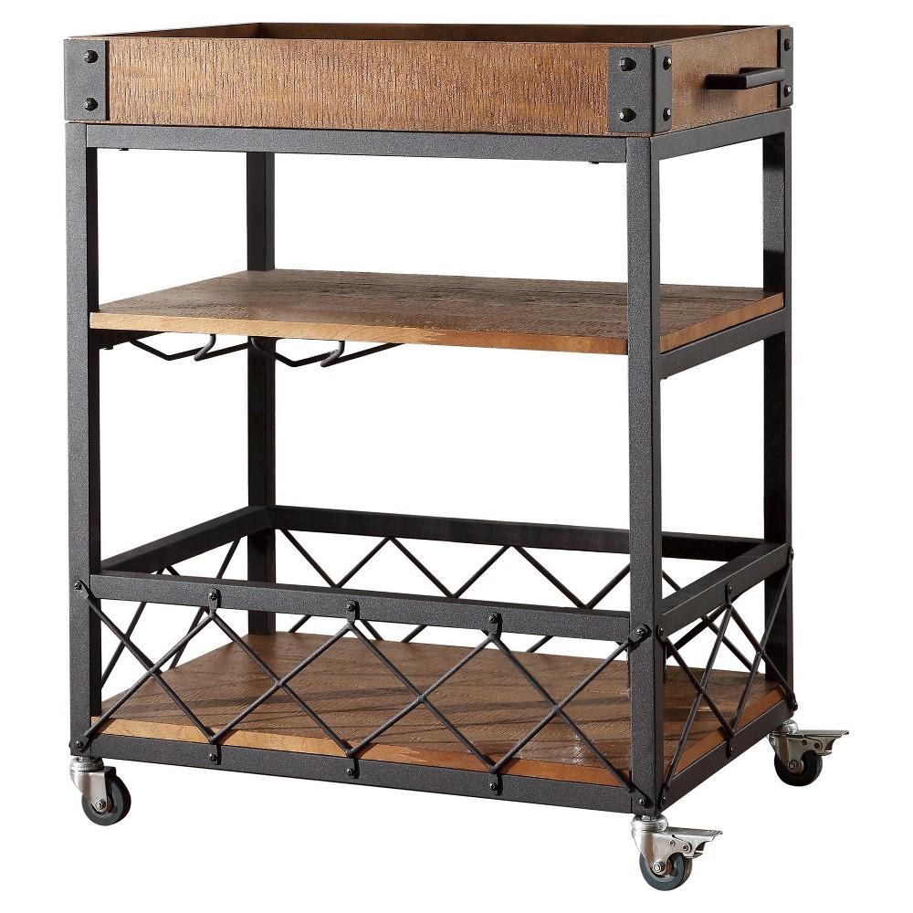 Ronay Bar Cart Inspire Q