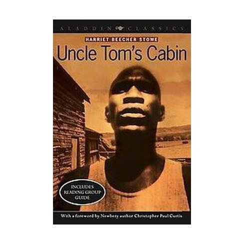 bfb783b17c3 Uncle Tom s Cabin   Or
