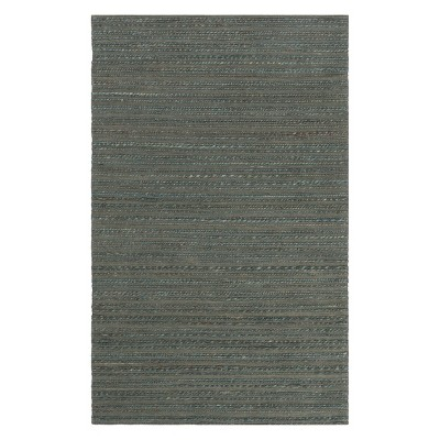 Melinda Solid Woven Area Rug - Safavieh
