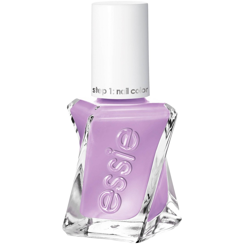 essie Nail Color What's The Sitch - 0.46 fl oz