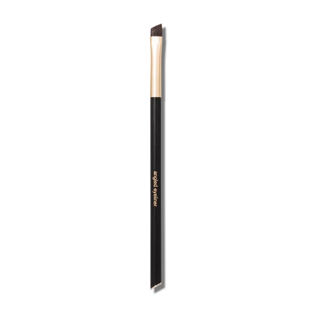 Sonia Kashuk Angled Eyeliner Makeup Brush, Black