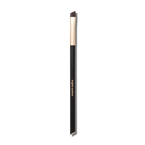 Sonia Kashuk™ Angled Eyeliner Makeup Brush - image 1 of 2