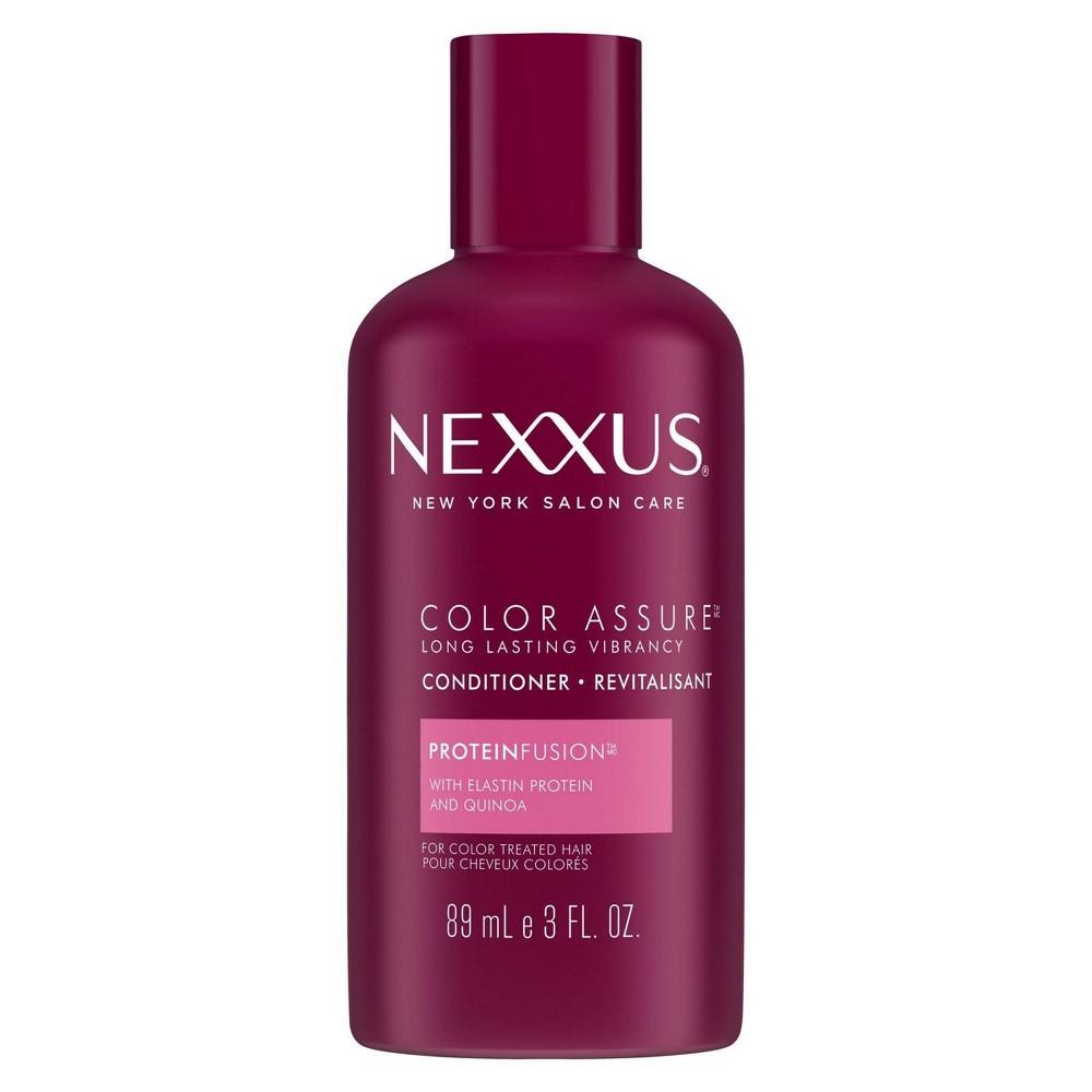 Image of Nexxus Color Assure Conditioner - 3 fl oz