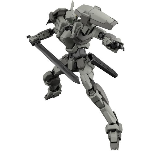 Full Metal Panic! Invisible Victory M-9 Gernsback Model Kit [Mao Custom Ver. IV] - image 1 of 3