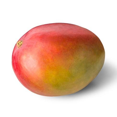 mango ile ilgili görsel sonucu