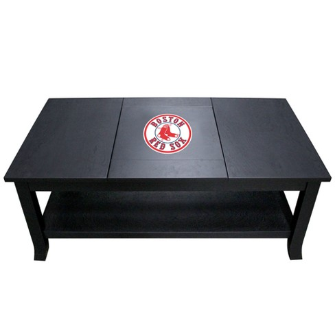 MLB Imperial Coffee Table - image 1 of 1