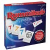 Pressman Rummikub Game - image 4 of 4
