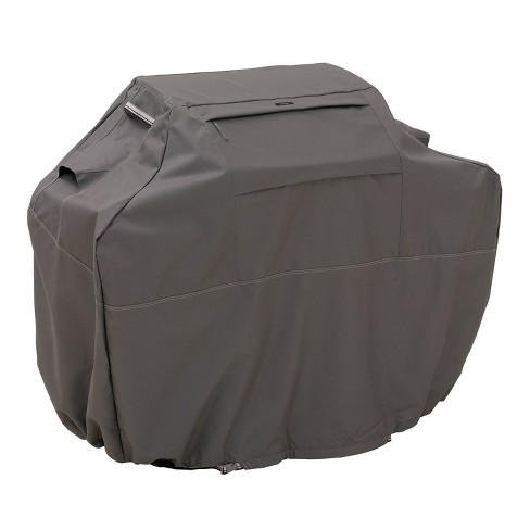 Ravenna Grill Cover - Classic Accessories - image 1 of 4