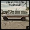 The Black Keys - El Camino (CD) - image 2 of 2