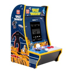 Arcade1Up Street Fighter II At Home Arcade Game : Target