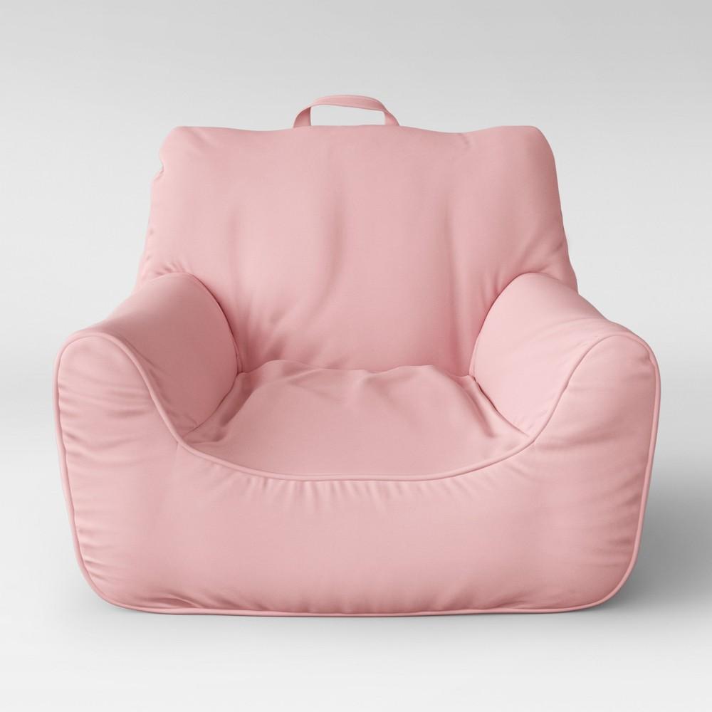 Pleasing Bean Bag Seats Pillowfort Daydream Pink Pillowfort Beatyapartments Chair Design Images Beatyapartmentscom