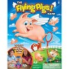 The Flying Pigs Game - image 4 of 4