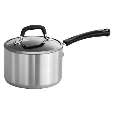 Tramontina Aluminum Sauce Pan 3qt
