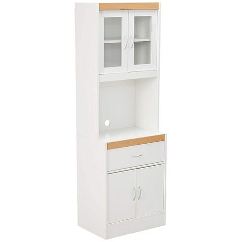 Target Kitchen Cabinets