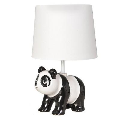 Panda Table Lamp - Pillowfort™