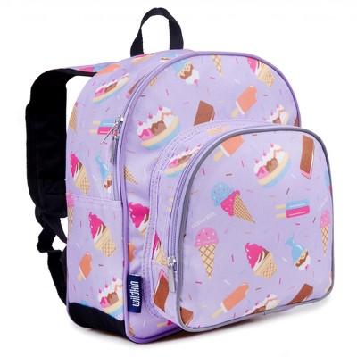 Wildkin Sweet Dreams 12 Inch Backpack