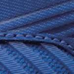 reflex blue-nasturium (rb1e)