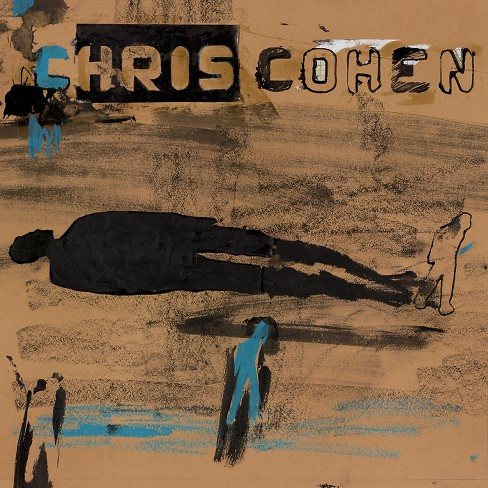Chris cohen - As if apart (Vinyl) - image 1 of 1