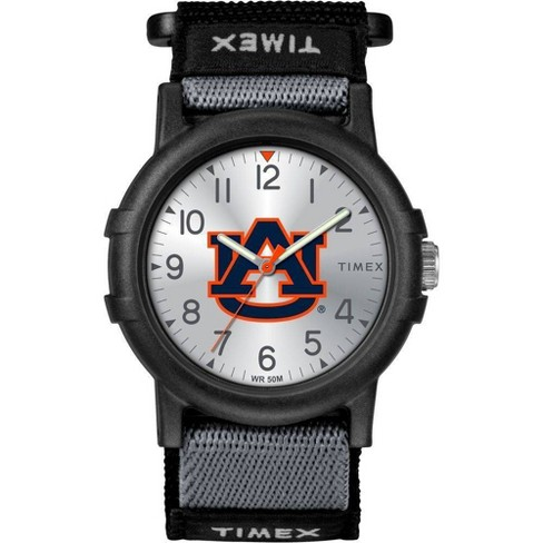 NCAA Auburn Tigers Tribute Collection Recruite Youth Watch - image 1 of 1