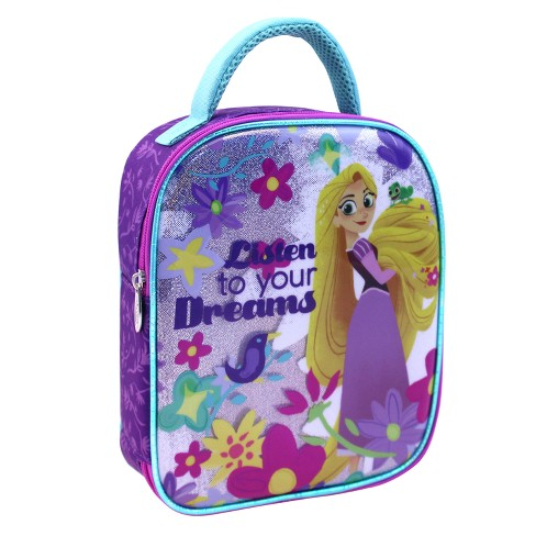 cc54572c7ff Tangled Lunch Bag   Target
