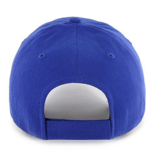 b1efed89ffe Golden State Warriors Fan Favorite Basic Cap   Target