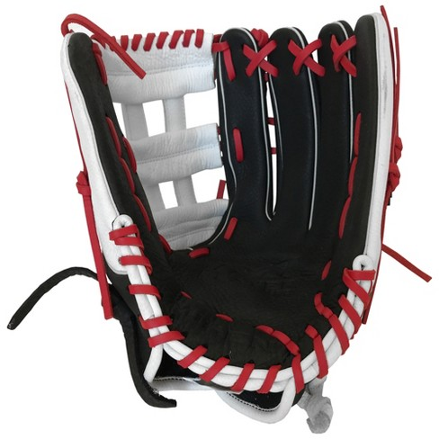 Miken Player Series 14 Ps140 Ph Slowpitch Softball Glove Right Hand Thrower