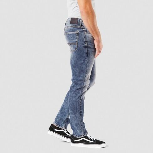 114e3a8ae6e DENIZEN® From Levi's® Men's 286 Slim Taper Fit Jeans - Torque 29x30 ...