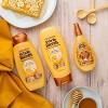 Garnier Whole Blends Honey Treasures Repairing Shampoo - 22 fl oz - image 3 of 4