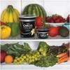 Dannon Oikos Triple Zero Vanilla Greek Yogurt - 32oz - image 2 of 4