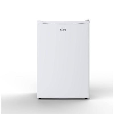 Galanz 3.1 cu ft Upright Freezer - GL31FWEE