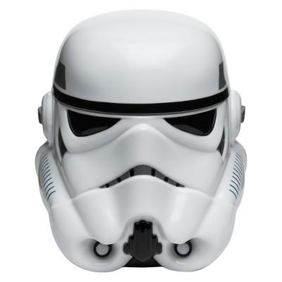 Star Wars Stormtrooper 10.5oz Food Jar - Zak Designs