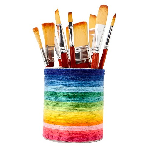 Image result for paintbrush