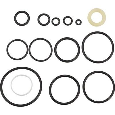 XFusion Damper Seal Kits Damper, Compression