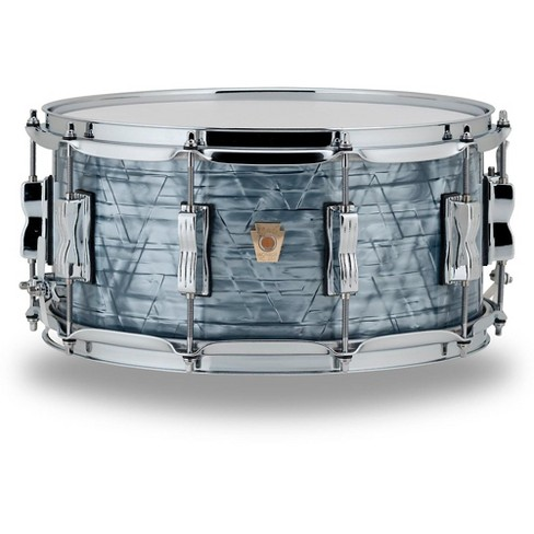 Ludwig Classic Maple Snare Drum - image 1 of 2