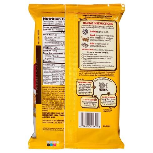 cost sheet of nestle chocolate