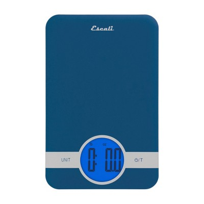 Escali Ciro Digital Scale