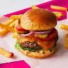Impossible Burger Patties - Frozen - 1.5lbs/6ct - image 3 of 4